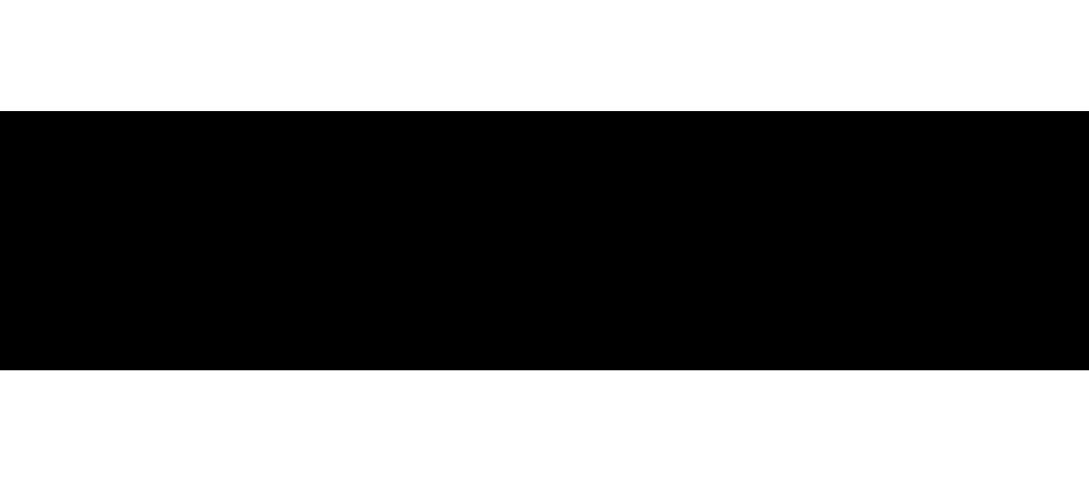 Pro Medicus GmbH